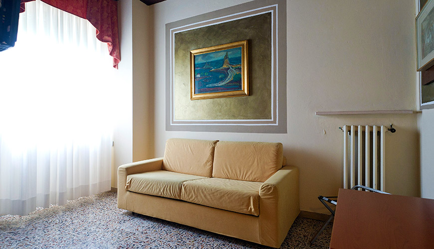 family-room-hotel-pandos-tabiano-new-02